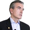 John-Kanellopoulos-profile-photo-125x125